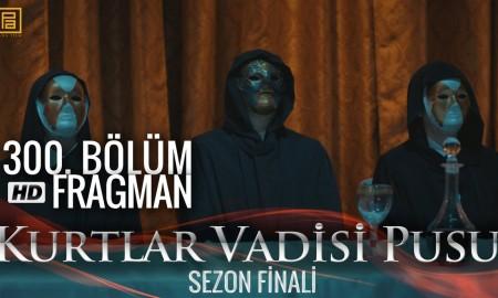 kvp-sezonfinal-300