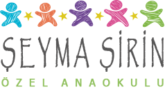 seymasirinanaokulu-logo